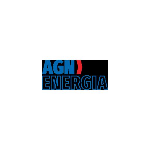 AGN Energia