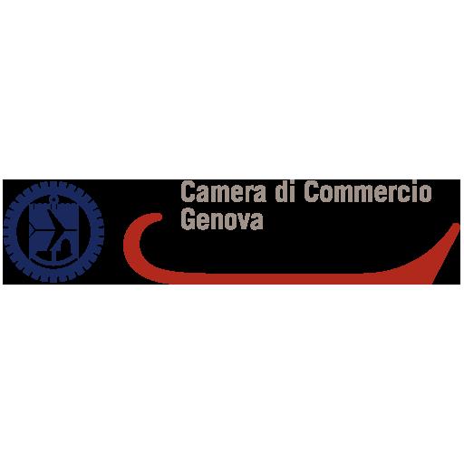 Camera di Commercio di Genova
